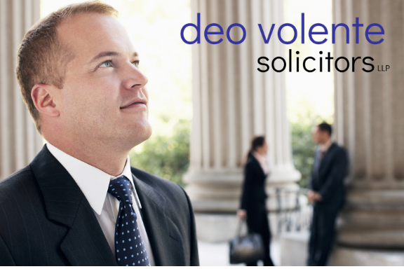 Free 30 Minute Legal Consultation